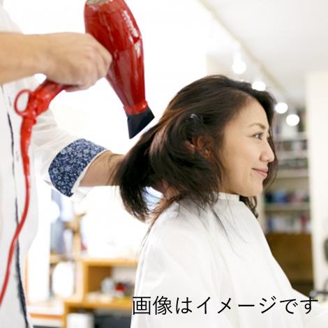 カットサロン髪剪処